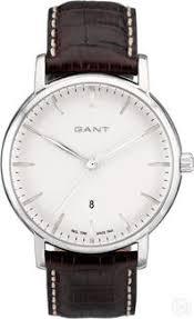 Купить <b>мужские</b> аксессуары бренд Gant в РОССИИ - Я Покупаю