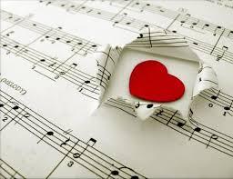 Música desde el corazón