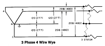 wiring diagram for volts the wiring diagram wiring diagrams bay city metering nyc wiring diagram