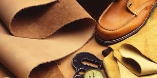 '<b>Genuine</b>' <b>Leather</b>'