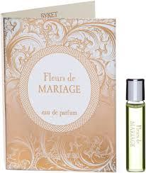 Отзывы на Sergio Nero <b>Fleurs de Mariage Парфюмерная</b> вода 5 ...