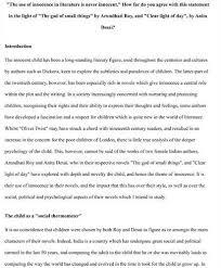 poem essay outline examples source poem essay   samples amp examples