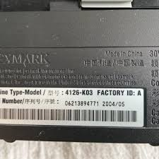 Принтер Canon – купить, цена 300 руб., дата размещения: 28.07 ...