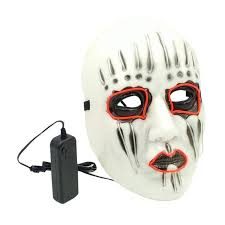 <b>Halloween</b> Makeup Looks ** H K L <b>Halloween</b> Party <b>Fashion</b> Mask ...