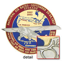 Nostalgic Reflections has a huge selection of Aviation data plates ...