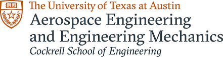 university of texas at austin admissions essay help