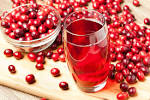 Images & Illustrations of cranberry juice