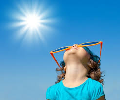 Low Vitamin D May lead you to Die Younger