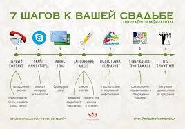 Ведущий Григорий Разумовский   Кривой Рог, Днепр, Киев ...