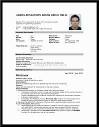 resume formatting word professional resume cover letter sample resume formatting word how to create a resume in microsoft word 3 sample for resume