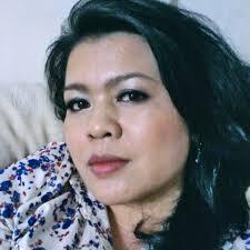 Dapur Kuliner Siti Jariah Meliala: CIPERA MANUK CAMPUR DAWAN. Posted on Jun 10, 2013 in Kuliner | 0 comments - siti-jariah-45