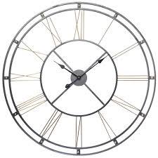 <b>Настенные часы Tomas Stern</b> 91012 купить в интернет-магазине