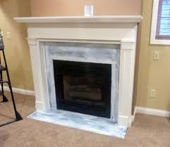 home decor dallas remodel: fireplace furniture interior photo fireplace idea with target brick remodel dallas texas wall living room