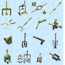 <b>Инструменты</b> для грузовых автомобилей - купить ...