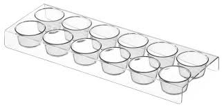 <b>Подставка для яиц</b> Bosch 00654282 — купить по выгодной цене ...