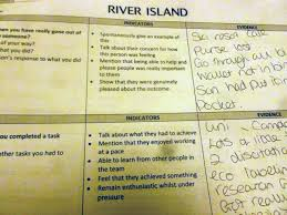 river island interview questions and official answers here s photos