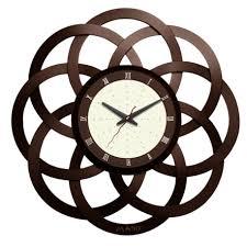 Купить часы <b>Настенные часы Mado MD</b>-<b>600</b> в Рязани