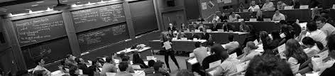 columbia business school essay analysis part ii  mba admissions  inside a harvard business school classroom