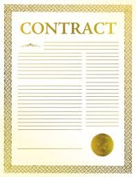 download your free wedding planner contract template event planning contract templates