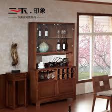 southeast asian style furniture miki impression ash bar restaurant furniture wood wine cabinet asian style furniture