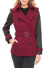 Купить женские <b>пальто укороченные</b> в интернет-магазине ...