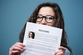 get a teaching job resume tips tips resume