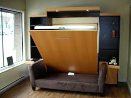 home office with murphy bed view in gallery awesome murphy bed office