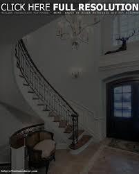 magnificent modern foyer chandeliers design that will make you feel cheerful for home decor arrangement ideas brilliant foyer chandelier ideas
