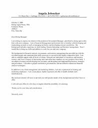 naukri cover letter sample cover letter examples how to make cover letter cover letter samples sample medical assistant