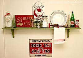 Vintage Farmhouse Kitchen Decor Vintage Farmhouse Kitchen Ronikordis