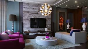 Purple Living Room Design Teal And Purple Living Room Ideas Yes Yes Go