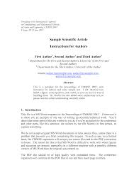 Social Work Cover Letter Examples