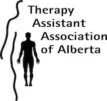 Therapy Assistant Association of Alberta | The Therapy Assistant ...