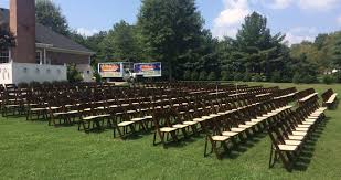 ultimate party super store party supplies rentals rent tables chairs dance floors weddings