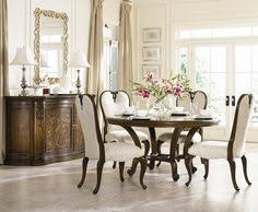 piece dining room sets nebraska setting show your guests your fancy side this thanksgiving with this elegant