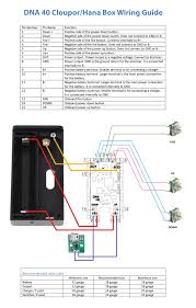 wiring diagram for a box mod wiring diagram box mod wiring diagram mosfet
