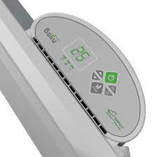 <b>Конвектор Ballu</b> Enzo Electronic <b>BEC</b>/<b>EZER</b>-<b>1500</b> 1,5 кВт купить ...