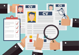 signs it s time to update your resume