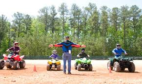 <b>ATV</b> Safety – Safety Rules for <b>ATV</b> Riding | Kids and Adults