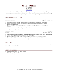 resume style guide resume style guide 3140