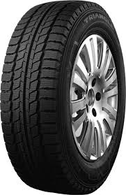 <b>TRIANGLE</b> LL01 195/65 R16 104/102T product price from 0.00 ...