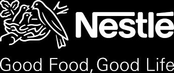 Nestl   Case Study   Executive Summary  Nestl    the multinational
