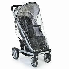 <b>Дождевик</b> для коляски <b>Valco Baby</b> — купить по выгодной цене на ...