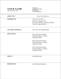 build your own resume Make Your Own Resume | zilonvrdnscom Make Your Own Resume Build Your Own Resume easy sample