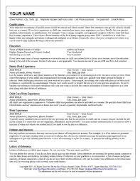 cover letter template for resume builder live career livecareer gallery of resume builder live career