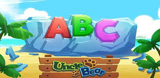Kids <b>Puzzle</b>: <b>ABC</b> - Apps on Google Play