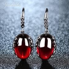 JIASHUNTAI <b>925 Silver</b> & <b>Gemstone</b> Store - Small Orders Online ...