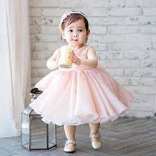 Review top 15 best first birthday <b>dress</b> for <b>baby girl</b>