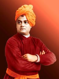 swami vivekananda the social encyclopedia swami vivekananda the xploration swami vivekananda day today gk