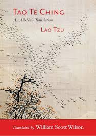 tao te ching penguin books tao te ching